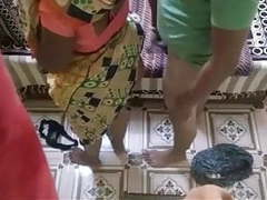 Fucking desi maid aunty, Asian, Mature, Fucking, Desi, Desi Sex, Hindi Sex, Maid Sex, Desi Fuck, Fucking Maid, Desi Maid, Hindi Fuck, Aunty videos