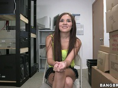 Skinny amateur sofia lata moans while getting fucked by an agent, HD POV, Couple, Hardcore, Office, Reality, Casting, Long Hair, Natural Tits, Pussy, Shaved Pussy, Fingering, Missionary tubes