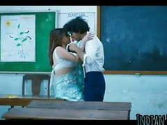 School teacher & student sex education part-3 videos