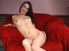 Adorable brunette jessica pressley moans while drilling her cunt, Solo Models, Masturbation, Reality, Casting, Brunettes, British, Natural Tits, Miniskirt, Pussy, Shaved Pussy, Hot Ass, Toys, Fingering videos