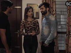 Super hot desi bhabhi fucked by bf movies at kilovideos.com