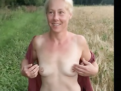 The last secluded bridge in the uk, Blowjob, Mature, Nipples, Handjob, MILF, British, HD Videos, Cougar, Sexy, Mature Pussy, Small Boobs, Cowgirl, Sexy Wife, Fun, Outdoor Fun, Sexy Fun, Mom, Last, MILF Blowjob, Cougar MILF, Secluded, Patreon movies at kilovideos.com