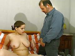 47 pamela beurette anal, Anal, Blowjob, French, Orgasm, Doggy Style, Pamela, French Beurette movies at find-best-panties.com