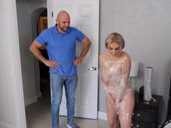 Guy with a large dick fucks his curvy blonde lover skylar vox, Couple, Hardcore, Fetish, Long Hair, Curvy, Pornstars, Blowjob, Cowgirl, Doggystyle, Big Tits, Natural Tits, Pussy, Shaved Pussy, Missionary, Big Cocks videos