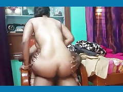 Fucking big ass long haired sexy tamil neighbour aunty movies at find-best-videos.com