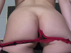 Seductive chick hannah west gets fucked in her tight asshole, Couple, Hardcore, Thong, Hot Ass, Anal, Pussy, Blowjob, Doggystyle, Natural Tits, Fingering, Missionary, Long Hair, Pornstars videos