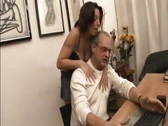 The day after, Anal, Blowjob, Hardcore, Italian, Cum in Mouth, European, Day movies at freekiloclips.com