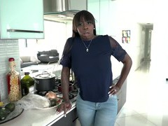 Pretty ebony girl mystique rides a large white dick in pov, HD POV, Couple, Hardcore, Interracial, Ebony, Blowjob, Long Hair, Jeans, Doggystyle, Cowgirl, Asshole, Black Butt, Missionary, Big Tits, Fake Tits videos