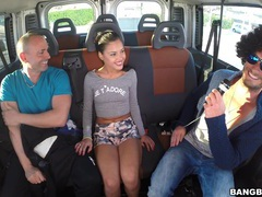 Small tits girl apolonia takes money to be fucked by a stranger, Couple, Hardcore, Reality, Car Fucking, Long Hair, Shorts, Panties, Toys, Pussy, Blowjob, Brunettes, Big Cocks, Doggystyle, Latina videos