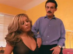 Big butt latina lorena sanchez opens her legs to be fucked hard, Couple, Hardcore, Pornstars, Latina, Lingerie, Stockings, Fishnet, Thong, Pussy, Natural Tits, Camel Toe, Doggystyle, Cougars, Cowgirl, Missionary movies at kilopills.com