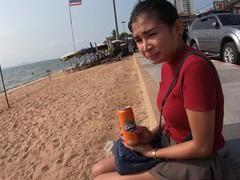 Amateur thai teen titty fuck in a hotel, Asian, Thai movies at kilogirls.com