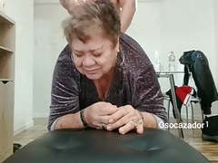 80yo grandma louise fucking with her stepson. orgasm, facial bb, Anal, BBW, Mature, MILF, Granny, HD Videos, Orgasm, Fucking, Granny Sex, BBW Anal, Grandma, Old, American, Granny Fucks, Grandma Fucking, Stepson, Mom, Latina, Think, Orgasming videos
