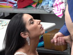 Messy facial ending for beautiful tia cyrus after a quickie, Couple, Hardcore, Office, Pornstars, MILF, Brunettes, Long Hair, Bra, Thong, Big Tits, Fake Tits, Blowjob, Pussy, Clothed Sex, Cumshot, Facial movies at freekiloclips.com