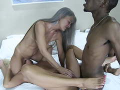 Hot neighbor, Amateur, Cumshot, Hardcore, Squirting, Interracial, MILF, HD Videos, Small Tits, Neighbor, Threesome, Pussies, Tan Lines, Hottest, American, Old Young Sex, Sexy Friends, New Neighbor, Leilani Lei XXX, Hot Friend, Two Milfs, Long Hair MILF videos
