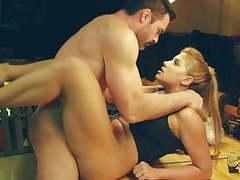 Fuck her hard…, Blowjob, Hardcore, MILF, Ass Licking, Deep Throat, Doggy Style, Cunnilingus, Eating Pussy, Fucking, Rough, Hardcore Fucking, Rough Fucking, Roughly, Sex, Hardcore Sex, Sexest videos