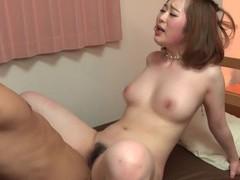 Japanese boobs for every taste vol 110 videos
