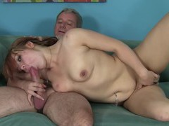 Chubby amateur sarah stoner enjoys getting fucked on the sofa, Couple, Hardcore, Chubby, Natural Tits, Blowjob, Cowgirl, Asshole, High Heels, Missionary, Pussy, Shaved Pussy, Pussy Licking, Long Hair videos