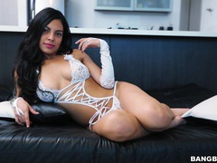 Spy cam in the living-room catches sexy valeria marin having sex, Couple, Hardcore, Brunettes, Long Hair, Latina, Lingerie, Hot Ass, Blowjob, Pussy, Shaved Pussy videos