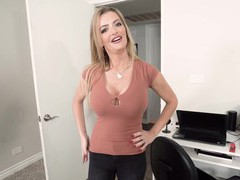 Messy facial ending after passionate fucking with hot linzee ryder, HD POV, Couple, Hardcore, Pornstars, MILF, Long Hair, Blowjob, Handjob, Big Tits, Fake Tits, Missionary, Pussy, Shaved Pussy, Doggystyle, Cumshot, Cum In Mouth, Kitchen, Housewife videos