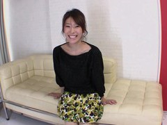 Asian cutie mizuki tsukamoto enjoys riding a large manhood tubes at find-best-asian.com