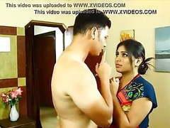 Nokrani ki beti ke sath malik ne jabardasti suhagrat mnayi movies at find-best-hardcore.com