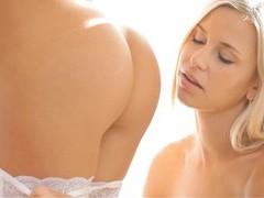 Compilation of best ffm threesome scenes with incredible pornstars, Threesome, FFM, Hardcore, Compilations movies at freekilosex.com