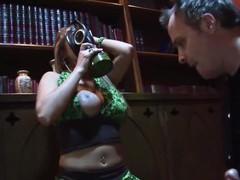 Trina michaels big dick milf fucked swallows, Couple, Hardcore, Long Hair, Blowjob, Lingerie, Stockings, Nylon, Clothed Sex, Pussy, Big Tits, Handjob, Pornstars videos