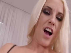 Quick game to win best fucking, Couple, Hardcore, Pornstars, Blondes, Long Hair, Tattoo, Big Tits, Fake Tits, Missionary videos