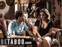 Pure taboo – lonely widow infatuated with neighbor's big dick, Blowjob, Big Boobs, Old &,  Young, HD Videos, Deep Throat, Cunnilingus, Neighbor, Titty Fucking, Big Tits, Big Ass, Big Titties, Kissing, Deepthroat, Big Dick, Big Ass Booty, Fuc movies at find-best-videos.com