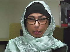 Please be silent, mia khalifa at the library, full video, Anal, Blowjob, HD Videos, Ass Licking, Orgasm, Ballbusting, Library, Naked Girls, Sexy Girls, Girl Masturbating, Cowgirl, Hot Girl, Silent, American, Library Girl, Pissing, Nude Girls, Girls World, videos