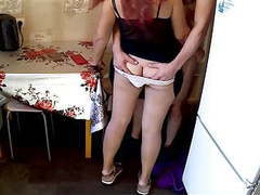 Old lady loves anal sex. real homemade, Anal, Mature, MILF, Old &,  Young, Granny, HD Videos, Doggy Style, PAWG, MILF Anal, Old, Ladies, Old Lady, Love, Loving Sex, Mom, Oculus Sex VR, Sex, Lady, Anal Sex, MILF Blowjob videos