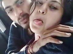 Bhabhi ko car mein lita k choda hindi clear audio videos