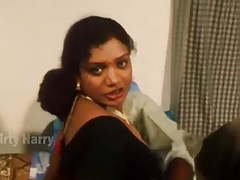 South indian aunty sex video videos