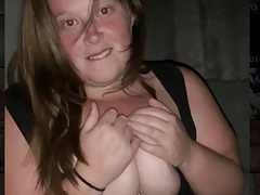 Anal mess part1, Anal, Blowjob, BBW, Fingering, Big Boobs, British, HD Videos, Deep Throat, Big Natural Tits, PAWG, Lovely, Big Cock, Beautiful, Great, Best Anal, Beautiful Anal, Great Anal, Nice Anal, Asshole Closeup, Good Anal, Patreon, Fiona, Lovely An videos