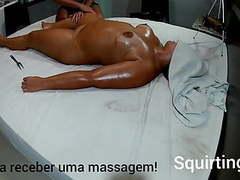 Massage of squirting #7 part 3, Amateur, BBW, Squirting, Massage, Brazilian, HD Videos, Orgasm, Big Ass, Girl Masturbating, Women Squirting, Big Ass Latina, Massages, BBW Squirt, Extreme Squirting, Squirts, Squirting BBC, Latina, Squirt, Squirting Orgasm, videos