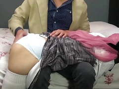 Student being punished, Amateur, Asian, Upskirt, Creampie, Spanking, HD Videos, Mexican, School Uniform, Teen (18+) Sex, Rough, Petite, Domination, Painful, Coed, Old and Young, Torture Sex, Schoolgirl (18+) Punishment, Brutal Sex, Latina, Teen (18+) Crea videos