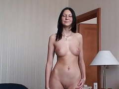 Lucia casting, Amateur, Anal, Blowjob, Hardcore, Old &,  Young, HD Videos, Orgasm, Casting, Casted, Auditioning, Brutal Sex, Cast videos