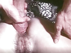 Big backdoor boy, Anal, Blowjob, Hairy, Vintage, Lingerie, HD Videos, Monster Cock, Eating Pussy, Pussy Licking, Retro, Big Cock, Anal Fuck, Germans, Full Bush, Cock Sucking Sluts, Retro Anal, Color Climax, Doggystyle, Hairy Pussy, Vintage Classic, Hottes videos