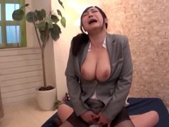 Provocative chick from japan drops her panties to be fucked good movies at nastyadult.info