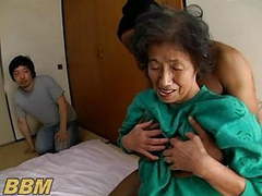Old asian granny has sex, Mature, Japanese, MILF, Granny, Granny Sex, Asian Granny, Older Sex, Mom, Oculus Sex VR, Old Granny, Asian Sex, Old Sex, Old Asian, Old Granny Sex, Old Asian Granny, Asian Granny Sex movies