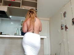 Chubby mature, Webcam, Blonde, MILF, HD Videos, Chubby, PAWG, BBW MILF, European, Chubby MILF, BBW Mature, Chubby Mature, Mom, Fat Mature, Fat MILF, BBW Cougar, Chubby Cougar, Fat Cougar, Bonga Cam, Cam 4, CamSoda, Livejasmin movies at find-best-pussy.com