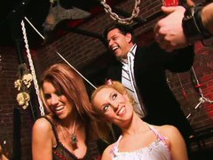 Hardcore group sex with sexy pornstars cassie young and jasmine lau, Hardcore, Pornstars, Lingerie, Group Sex videos