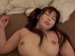 Pretty japanese neighbor kaori loves giving head and getting fucked tubes