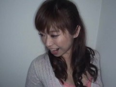 Pov video of a skinny japanese stranger giving a nice blowjob movies at find-best-pussy.com