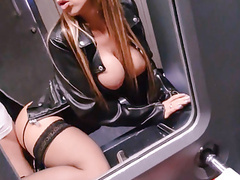 Littleangel84 – back on the highway for a creampie s03e04, Amateur, Public Nudity, Facial, Flashing, Creampie, MILF, French, HD Videos, Car, Big Ass, Challenge, Car Sex, Highway, Tattooed Sluts, Toilet Sex, Facial Cumshot, Creampie Pussy, French MIL movies at find-best-videos.com
