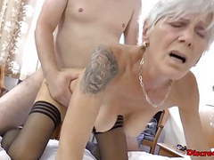 Slutty petite old woman asking for forgiveness, Mature, Old &,  Young, Granny, HD Videos, Cougar, Small Tits, Skinny, Cheating, Petite, Old, Older Women, Slutty, Granny Fucked Hard, Mom, Petite Old, Slutty Women, Short Hair Granny, Petite Women, Short  movies at find-best-videos.com