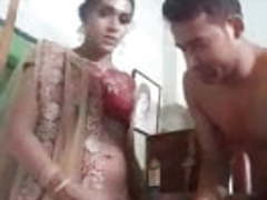 Desi shemale zara with client 2 movies at find-best-videos.com