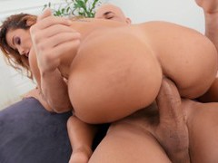 Closeup video of naughty agatha vega getting her tight butt fucked, Couple, Hardcore, Pornstars, Toys, Pussy, Blowjob, Ball Licking, Big Cocks, Doggystyle, Anal, Hot Ass, Missionary, Asshole, Cowgirl, Cumshot, Facial, Long Hair movies at kilogirls.com