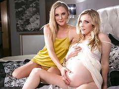 Sexy pregnant blonde lets bff pleasure her, Blonde, Lesbian, Pregnant, MILF, Facesitting, HD Videos, Small Tits, Cunnilingus, Porn for Women, Best Friends, Small Boobs, Lick My Pussy, Hot MILF, MILF Big Tits, Rimjob, Girls Way, Girl on Girl, Lesbian Tribb movies at find-best-ass.com