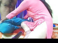 Indian sexy video – indian mom movies at kilovideos.com